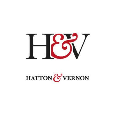 H&V logo