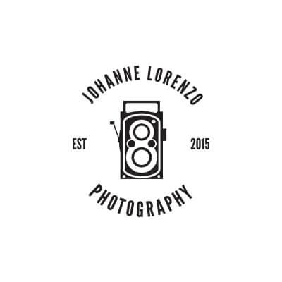JLP logo