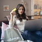 Website design ecommerce