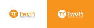 TwoP branding